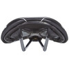 Red Cycling Products Sports Saddle schwarz